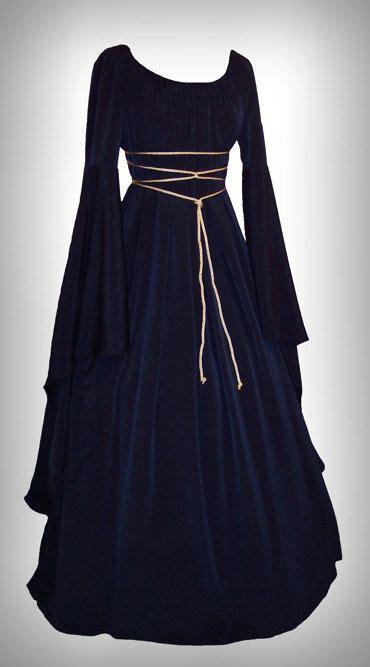 hexe kostüm pin de suzane costa em tw vestido vestidos e ropa