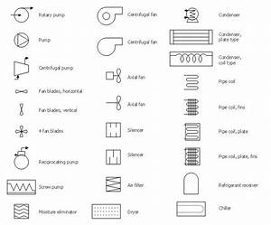 Pin By Cira Brown On Technical Drawing  Drafting