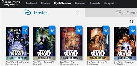 star wars    digital hd      choice    buy
