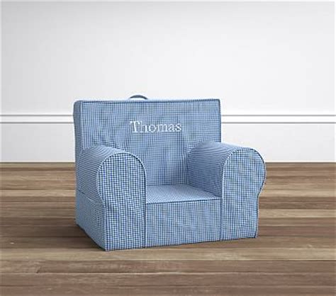 anywhere chair slipcover pottery barn