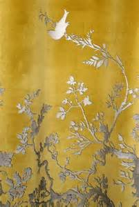 wohnideen selbst machen orientalische gardinen 20 tolle bilder