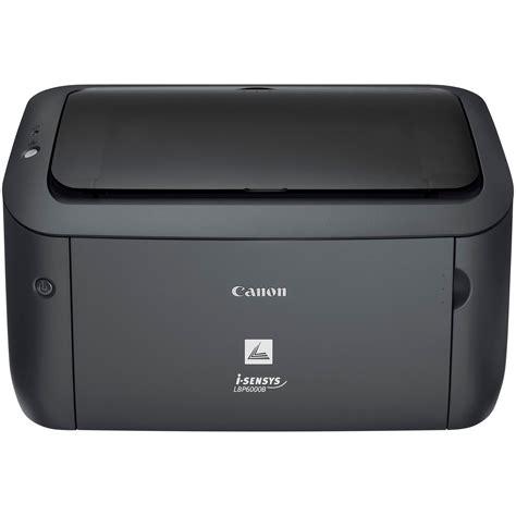 Stockage et gestion d'images basées sur le cloud. Imprimanta laser alb-negru Canon i-SENSYS LBP-6000, Negru - eMAG.ro