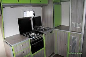 Backofen Für Wohnmobil : dometic moonlight three ein backofen im wohnmobil ~ Kayakingforconservation.com Haus und Dekorationen