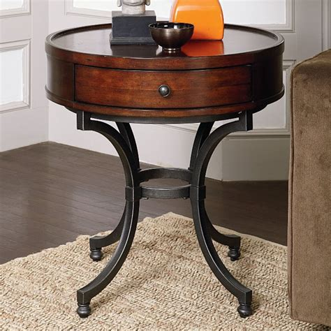 small side table target coffee table inspire design contemporary mirrored end
