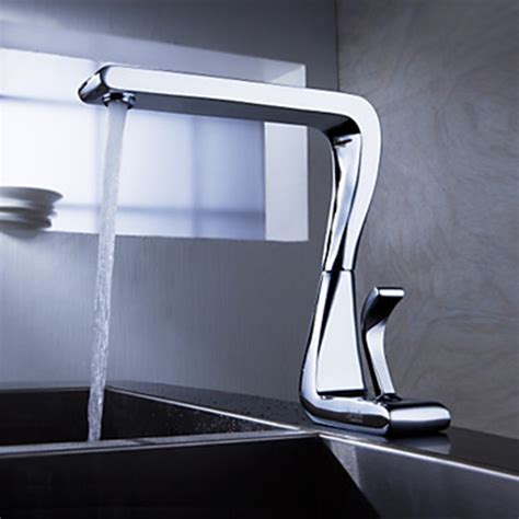 kitchen faucets contemporary best modern faucets highlight your home are you looking