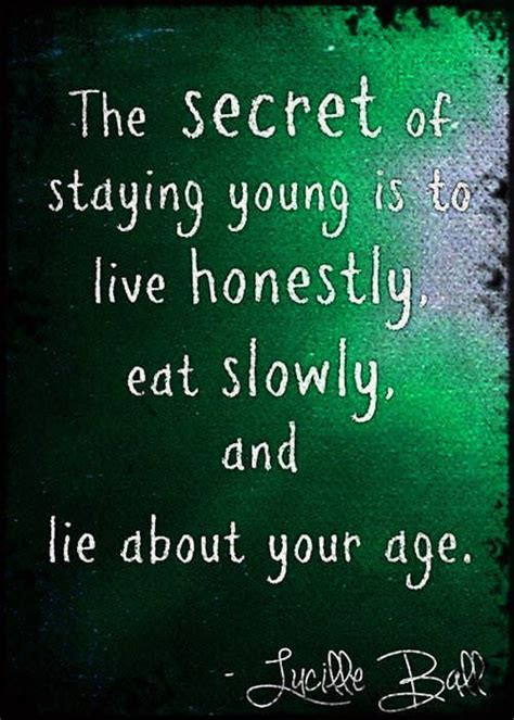 famous birthday quotes  images  wishesquotes
