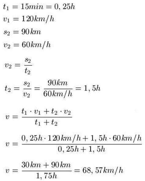 rohrleitung berechnen str mungstechnik formelsammlung