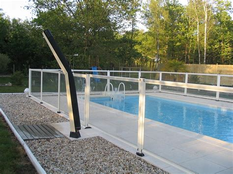 barri 232 re piscine s 233 curit 233 pr 233 ventive et permanente