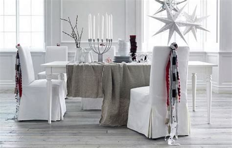 ikea christmas decorations catalog filled  inspiring ideas