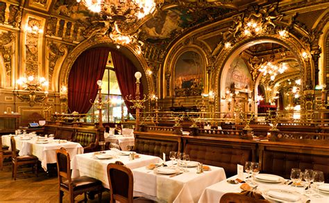 restaurant la cuisine lyon top 5 authentic food restaurants