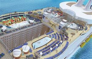 The World Largest Cruise Ship - World News and Review