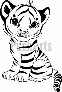 143 best images about coloring pages on Pinterest | Tribal ...