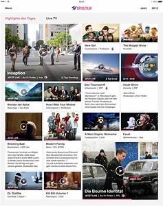 Tv Spielfilm Live Tv : tv spielfilm bald mit eigenem livestream angebot ~ Lizthompson.info Haus und Dekorationen