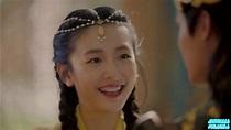 Janice Wu 💗Zheng Ye Cheng (An Oriental Odyssey) FANMADE ...