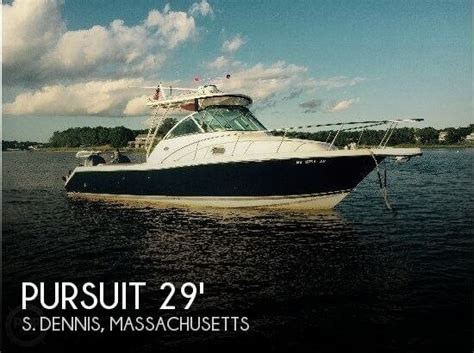 Pursuit Boats Uk by Other Pursuit Boats For Sale Boats