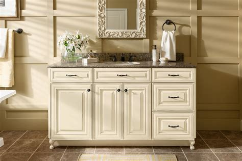 American Woodmark Cabinets by Woodmarkcabinetry American Woodmark Cabinets Home Design
