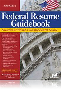 federal resume and ksa writing With federal resume writing workshop