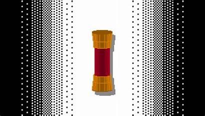 Pixel Dithering Tutorial