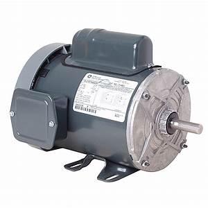 7423 Marathon Electric Motor 1 Hp Wiring Diagram