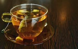 Tee Im Glas : kostenlose bild glas hei trinken becher tee teetasse ~ Markanthonyermac.com Haus und Dekorationen