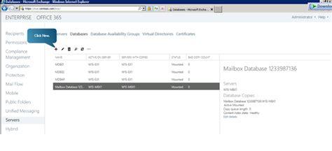 Microsoft Exchange Server 2013 Administrator Resume by Exchange 2017 Dag Resume Database Copy