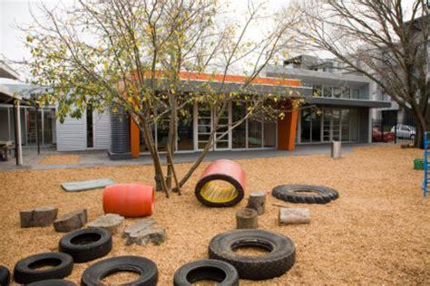 kensington preschool kensington mch and preschool ca property 495