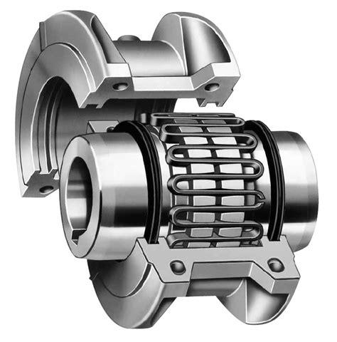 falk steelflex grid couplings powertransmission