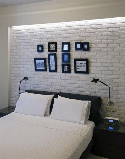 papier peint chambre adulte déco chambre adulte 57 idées fascinantes à emprunter