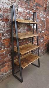 Best Industrial Furniture ideas on Pinterest Industrial