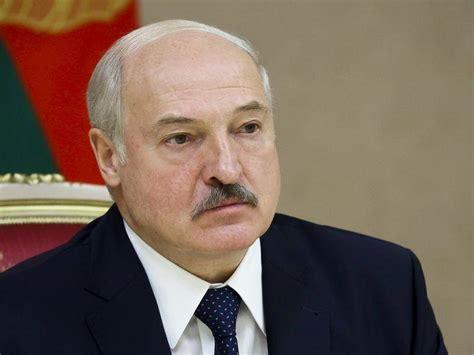 See more of alexander lukashenko, the president of belarus on facebook. Lukashenko sworn in as Belarus president. | Wingham Chronicle | Wingham, NSW