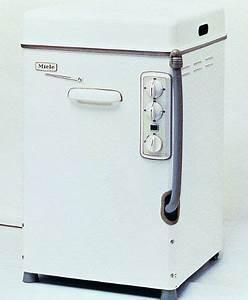 Transportsicherung Waschmaschine Kaufen : waschmaschinen von miele wunderbar waschmaschinen von ~ Michelbontemps.com Haus und Dekorationen