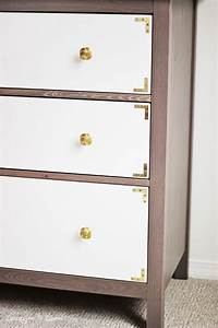 Ikea Hemnes Hack : ikea hemnes dresser upgraded inspiring diy pinterest hemnes dresser and ikea hack ~ Indierocktalk.com Haus und Dekorationen