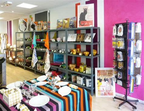 boutique cuisine boutique decoration interieur cuisine naturelle