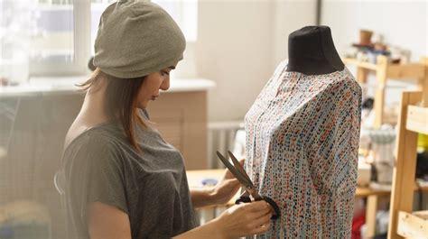 handmade business ideas   start  home small