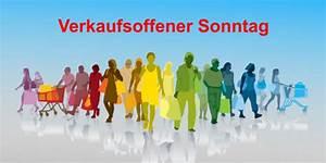 Verkaufsoffener Sonntag Mv : idar oberstein verkaufsoffener sonntag in idar oberstein ~ Yasmunasinghe.com Haus und Dekorationen