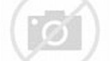 Peter Ackroyd's London Season 1 Episode 3