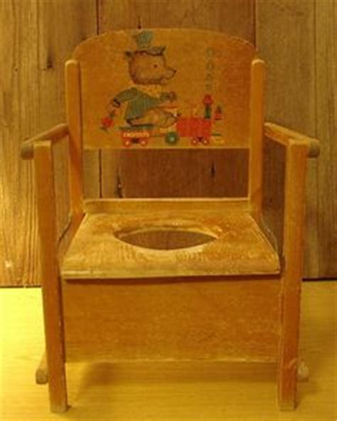 Childrens Wooden Potty Chairs by 1000 Images About Ebay On Potty