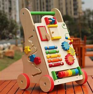 30, Creative, Diy, Busy, Boards, For, Toddler, Learning