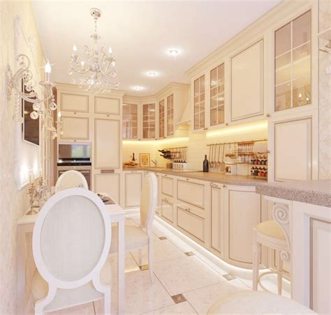 how to repaint kitchen cabinet 7341 best kitchen pantry images on kitchen 7341