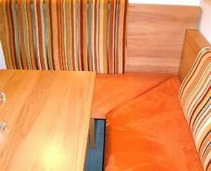 Bezugsstoffe Für Eckbank : altes sofa neu beziehen und polstern augsburg altheimer raumausstattung alte st hle neu ~ Indierocktalk.com Haus und Dekorationen