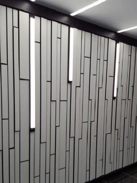 versatility  architectural plywood  modern