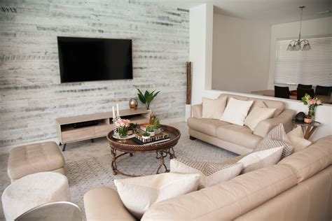 Modern Rustic Chic Living Room  Stikwood Accent Wall. Style Of Kitchen Design. Kitchen Design News. Kitchen Appliances Design. Small Kitchen Designs On A Budget. Tiles Kitchen Design. Kitchen Designers Kent. Kitchen Design Website. Kitchen Design Jobs Toronto