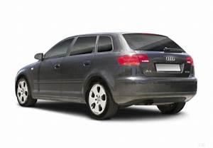 Longueur Audi A3 : fiche technique audi a3 s3 2 0 tdi ambition luxe ann e 2004 ~ Medecine-chirurgie-esthetiques.com Avis de Voitures