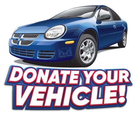 How To Get A Donated Car donate your vehicle helping of ocala