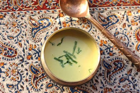 cuisiner les fleurs de courgettes recettes de lait d 39 amande par un peu dans les coings