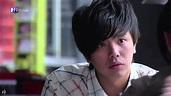 小鬼黃鴻升 - 我要我們在一起(《我在1949等你》李文雄&韓瑋 MV)Alien Huang - YouTube
