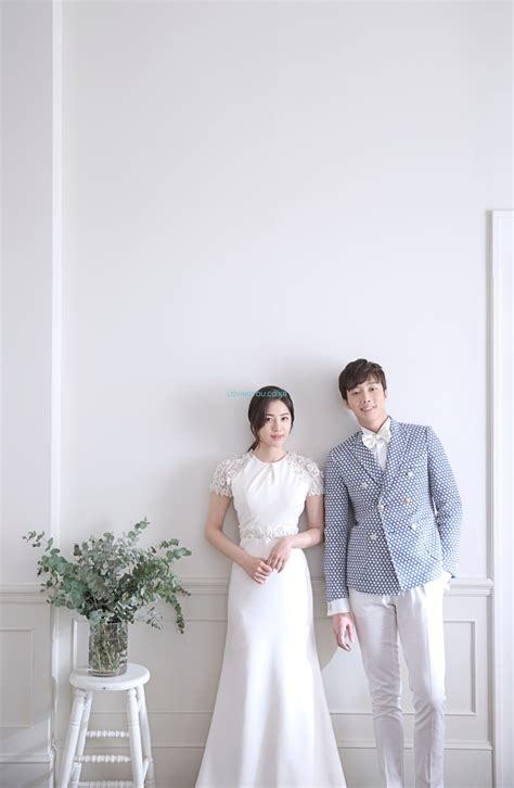 Vivienda [2016]  Korea Prewedding Photoshoot By Lovingyou. Red Orange Kitchen Ideas. Photography Ideas Autumn. Date Ideas Guys Like. Apartment Kitchen Decorating Ideas On A Budget. Tattoo Ideas Website. Garage Heating Ideas Uk. Hairstyles Step By Step. Bar Of Ideas Glastonbury