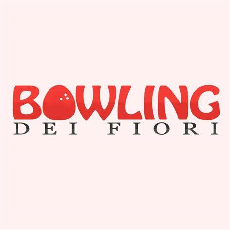 bowling dei fiori bowling dei fiori photos