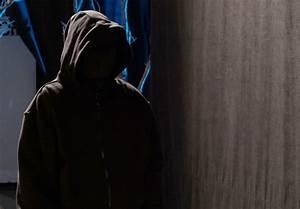 """'Pretty Little Liars' Summer Finale Recap: """"A"""" Is Revealed"""