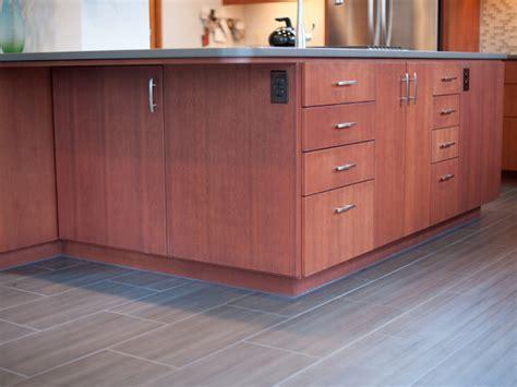 european frameless kitchen cabinets european frameless aura cabinetry building quality
